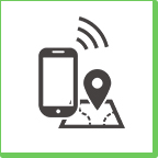 GPS・機材使用料