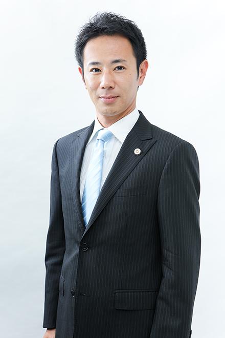 胡 健介(えびす けんすけ)