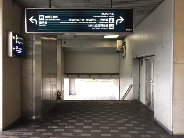 京坂04-2
