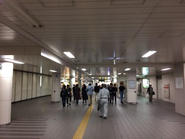 谷町線02